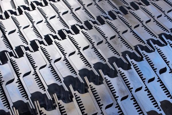 obróbka powierzchniowa metali