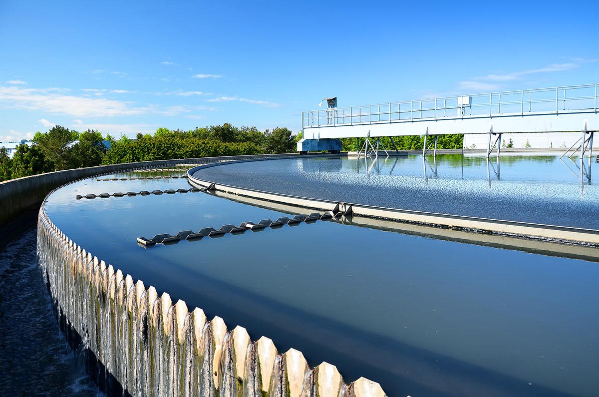 odnowa wody